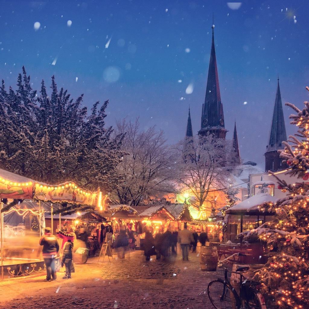 Ako koronavírus ovplyvní Vianoce a novoročné oslavy v hoteloch?