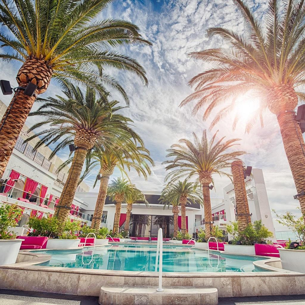 TOP 10 najlepších hotelov sveta. Už ste o nich počuli?