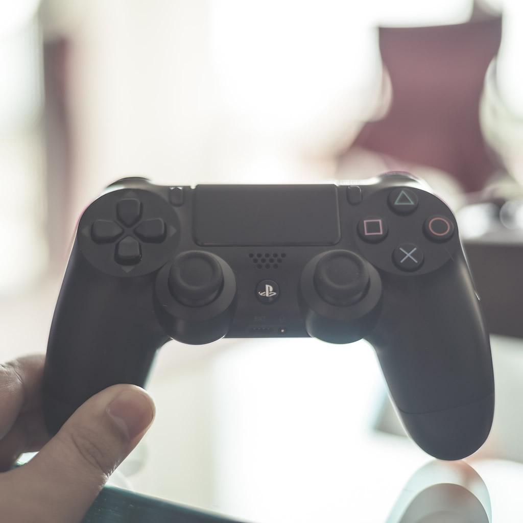 Najnovšie výskumy prekvapujú: Videohry zlepšujú mentálne zdravie človeka
