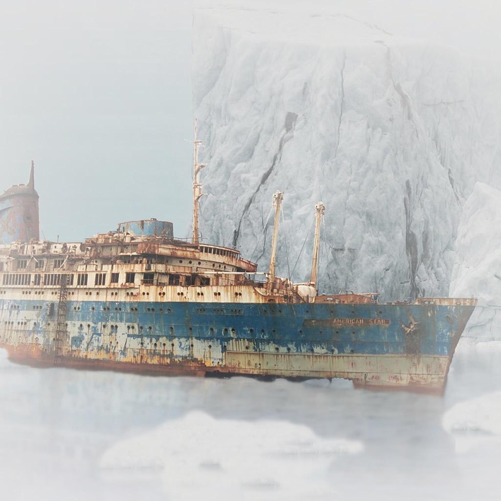Od budúceho roka sa budú organizovať expedície k vraku Titanicu