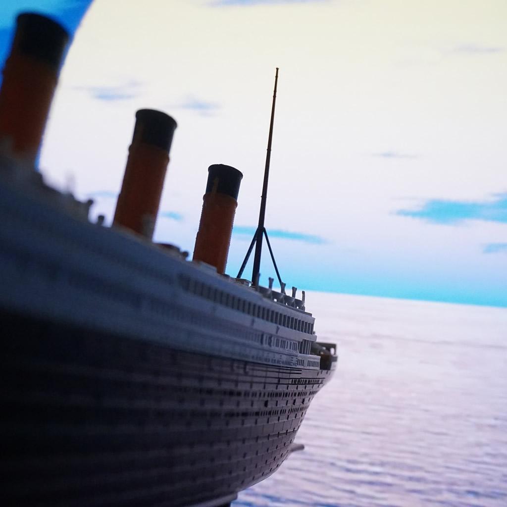 Nová luxusná jachta v hodnote 550 miliónov dolárov: Aký bude mať tvar a čo všetko tu nájdete?