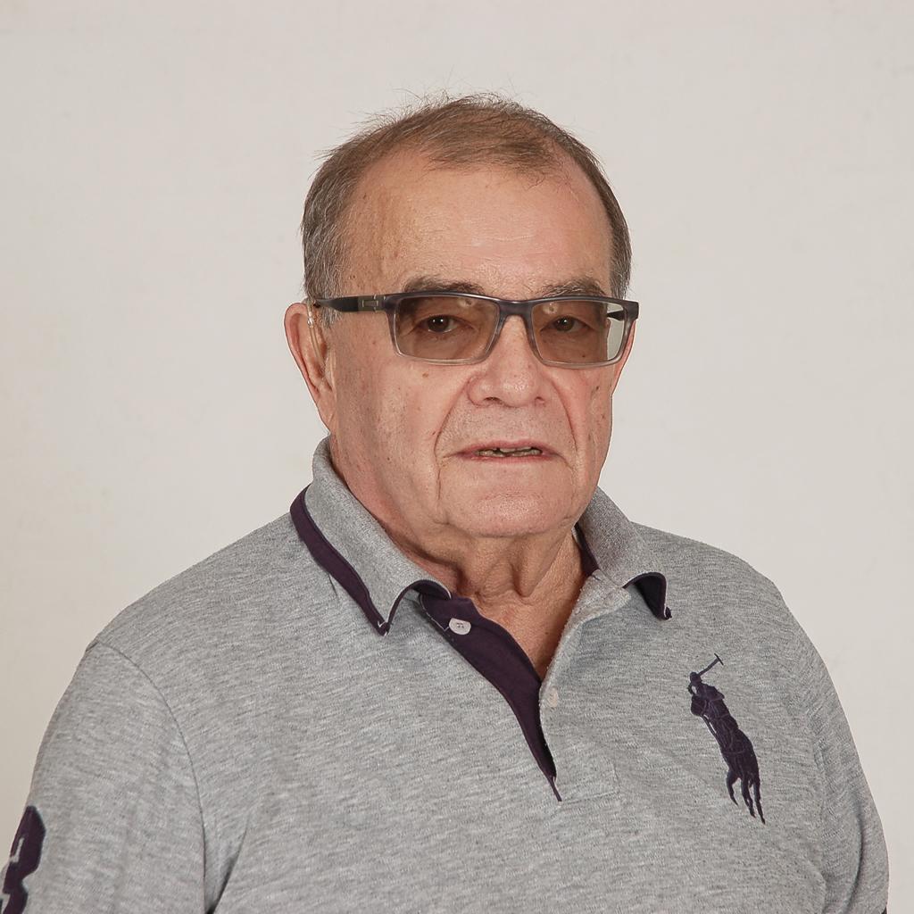 """Jiří Rais: """"Kvapkajúci kohútik je, aj keď sa to nezdá, najväčší zdroj úniku vody a peňazí."""""""
