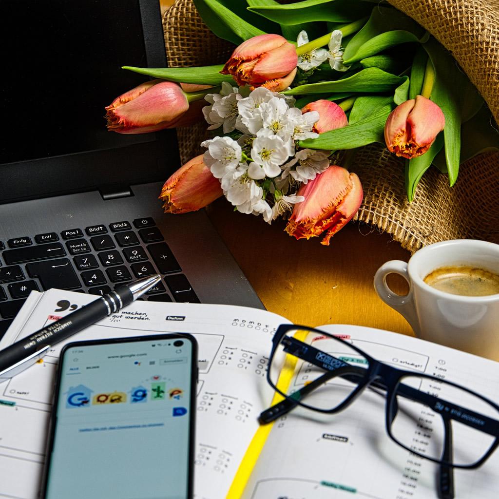 Úspešné podnikateľky radia: Ako zvládnuť home office i kariéru?