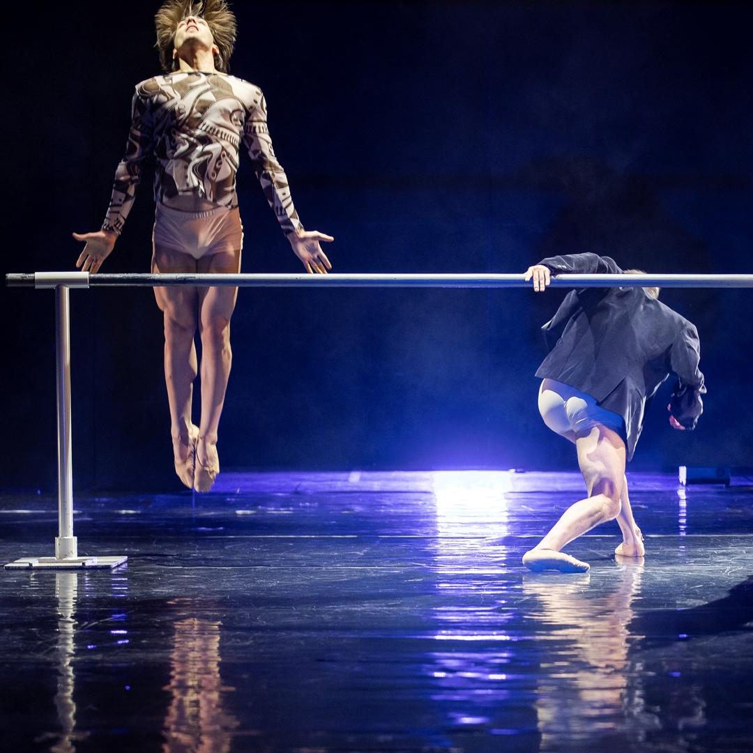 Skvelá správa pre fanúšikov umenia! Košické divadlo vstúpi do nového roka viacerými premiérami