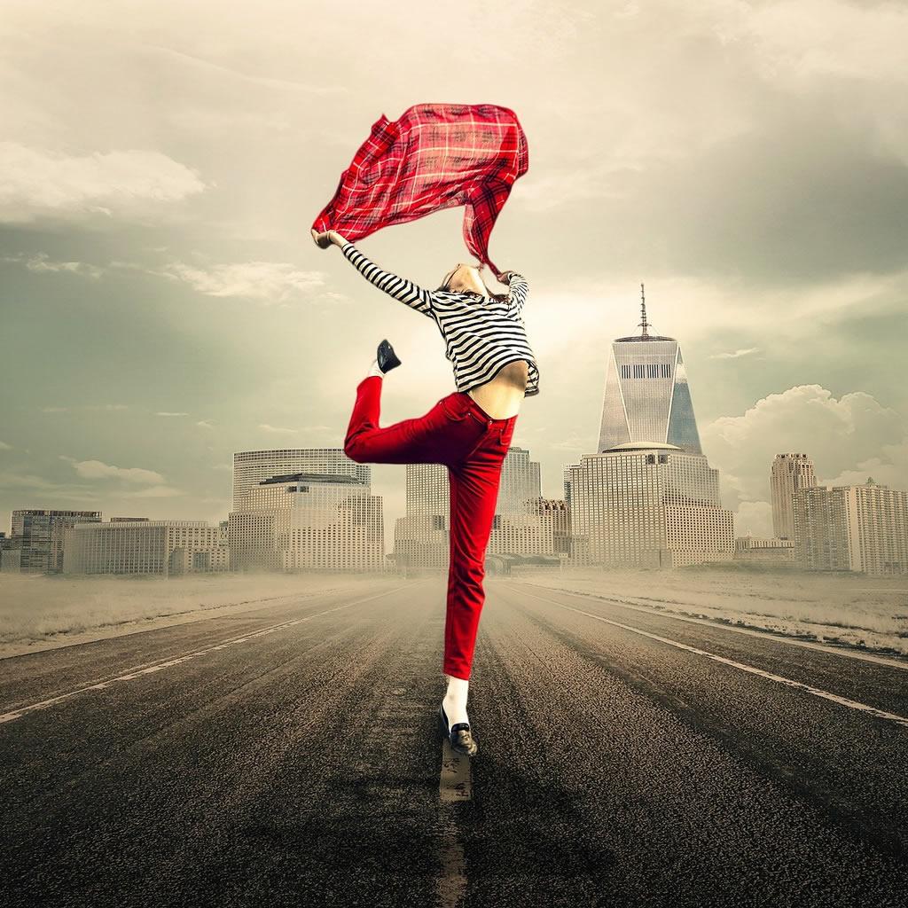 Inšpirácia pre zaujímavejší rok! Tieto aktivity vás chytia za srdce