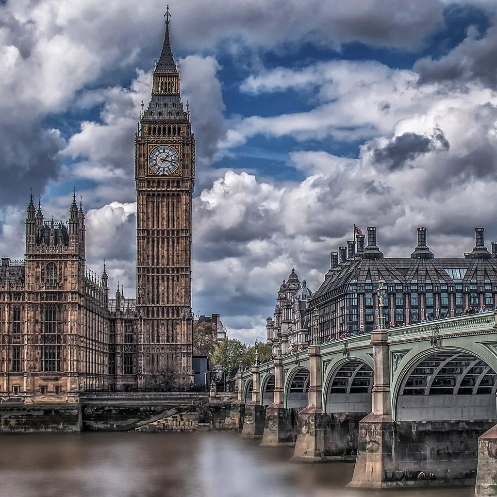 Pre pandémiu a brexit hrozí v tomto roku zánik 250-tisíc malých britských firiem