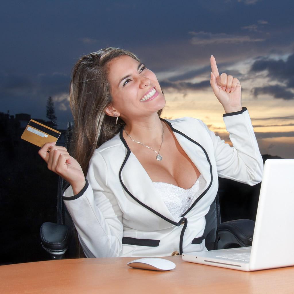 Toxický optimizmus na pracovisku. Prečo je škodlivý?