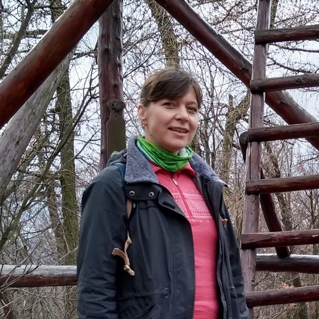 Jana Špulerová: Aj na balkóne si viete urobiť minizáhradku a pomôžete vytvárať krajšie prostredie