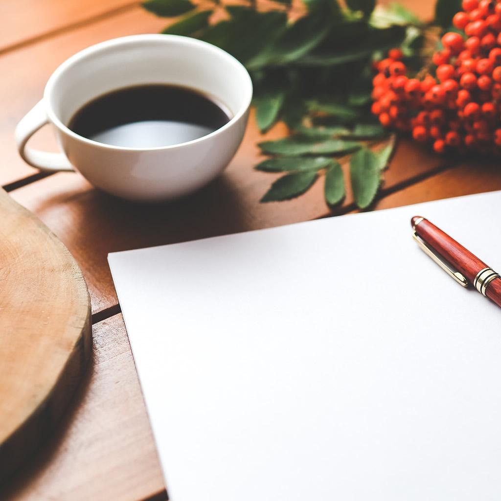Chcete byť v práci produktívnejší? Upravte si pracovný stôl