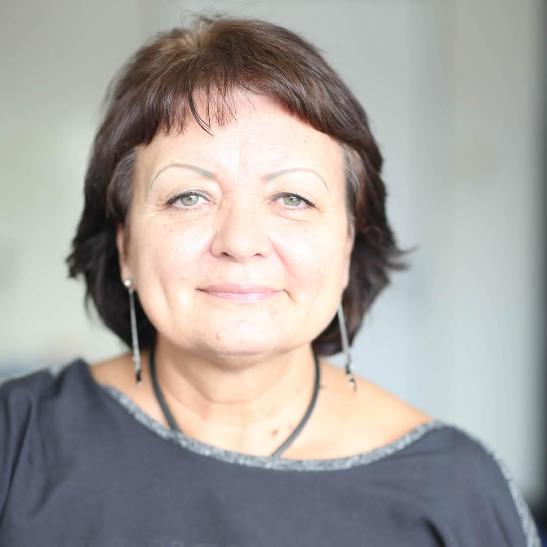"""Prof. PhDr. Eva Gajdošová, PhD.: """"Dištančné vzdelávanie budeme pravdepodobne využívať častejšie."""""""