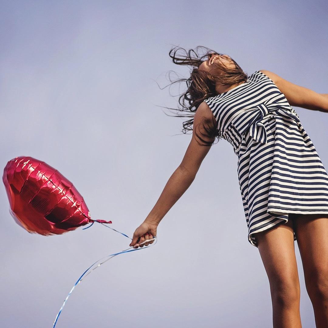 Tipy pre nezadaných - ako stráviť Valentína aj bez partnera a smútku v srdci