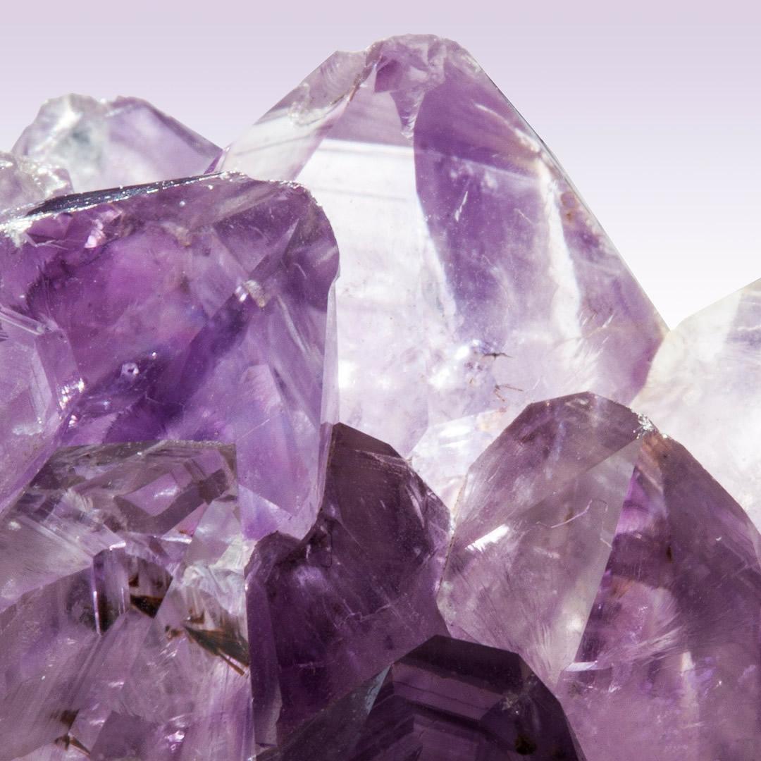 Slováci objavili nový minerál. Nazvali ho dobšináit