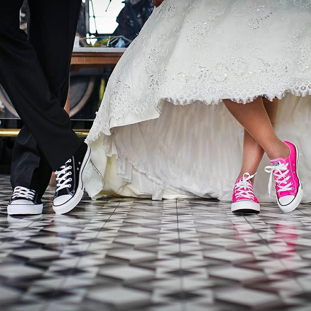 Valentín verzus Národný týždeň manželstva. V čom sa líšia?