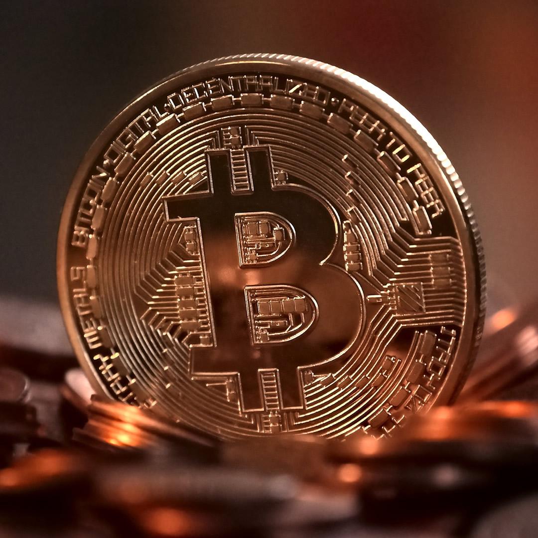 Bitcoin láme rekordy. Prekročí tento rok magickú hranicu?