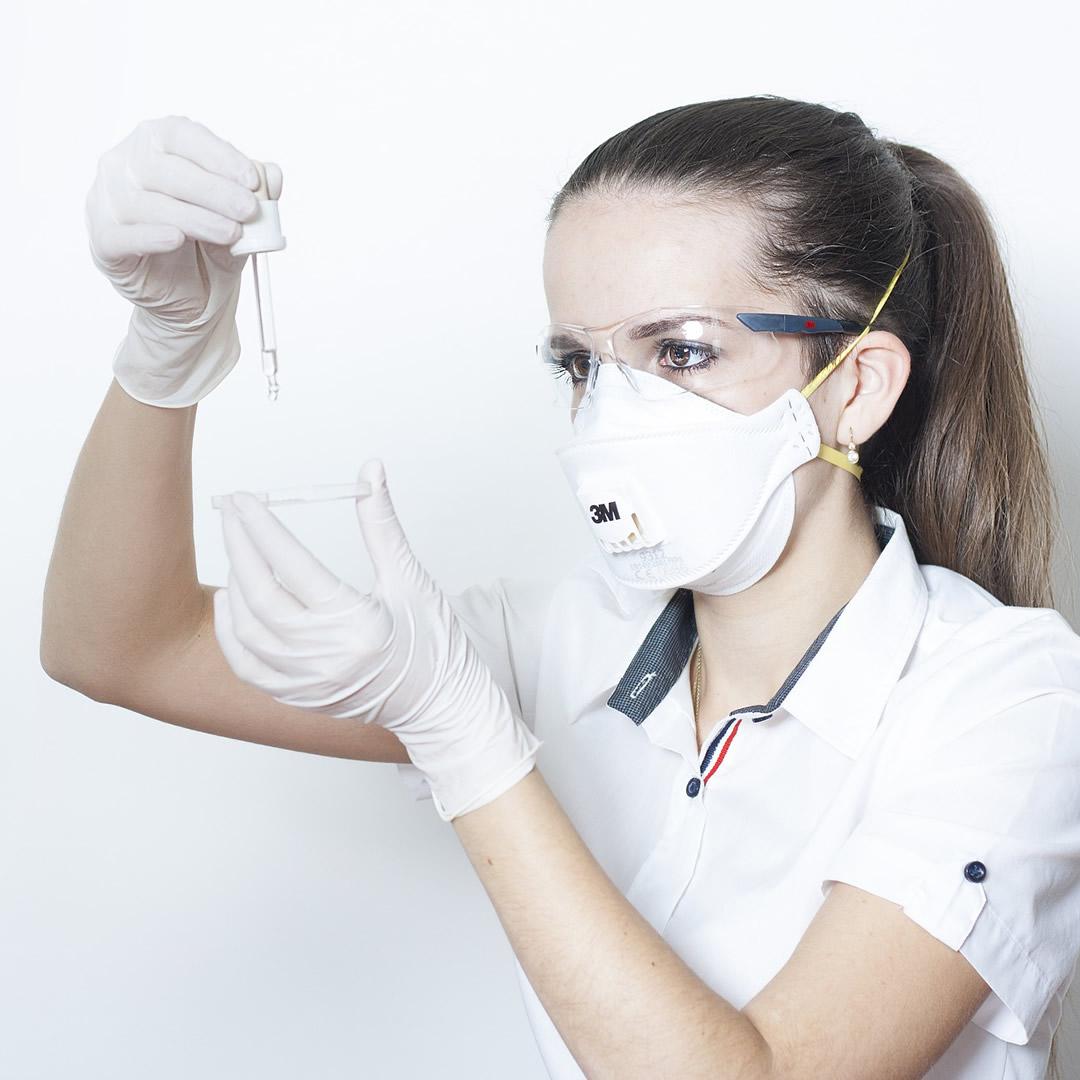 Tušíte, podľa akých kritérií si vybrať ten najlepší respirátor?