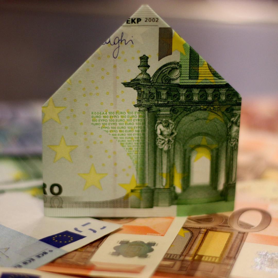 AKTUÁLNE: Aké sú možnosti hypotéky pre slovenských živnostníkov a majiteľov s.r.o.?
