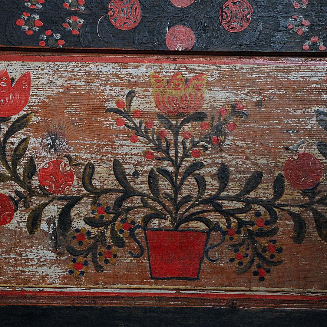 Fujara ako poklad UNESCO a symbol tradičnej ľudovej kultúry