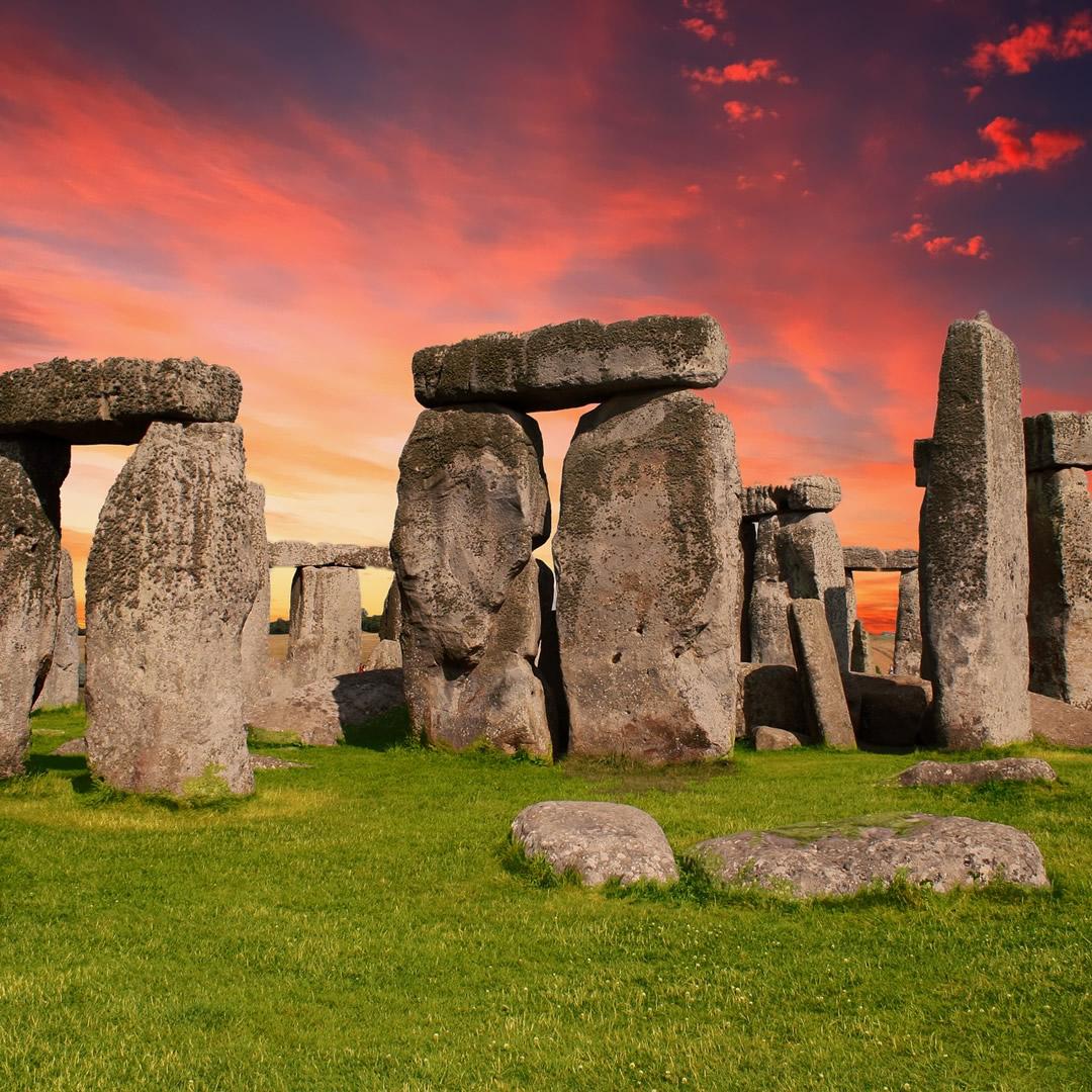 Aj Austrália má svoj Stonehenge. Aké sú jeho tajomstvá?