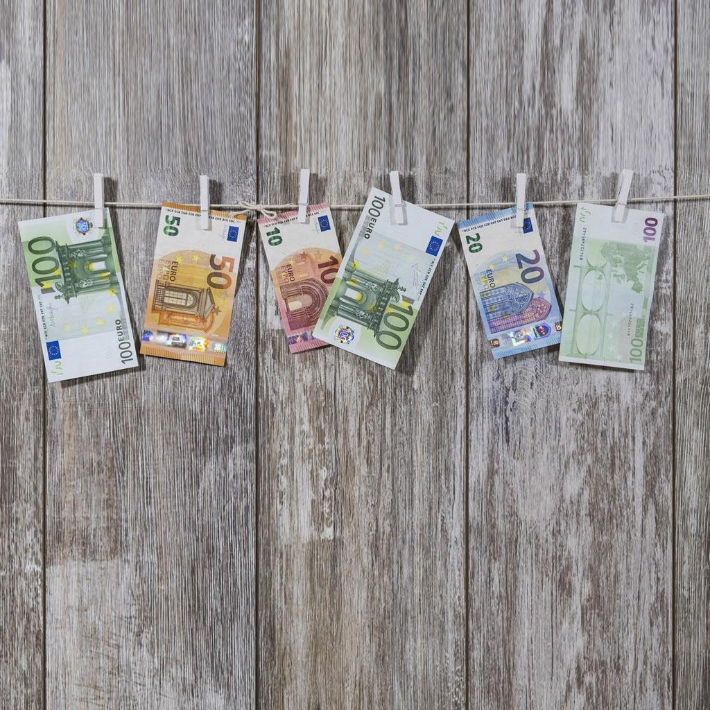 Novela zákona o sociálnom poistení prináša dobré správy