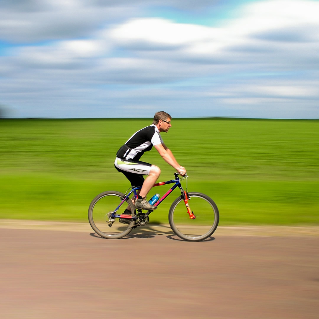 Začali sa práce na druhom cyklomoste, ktorý spojí Slovensko a Rakúsko