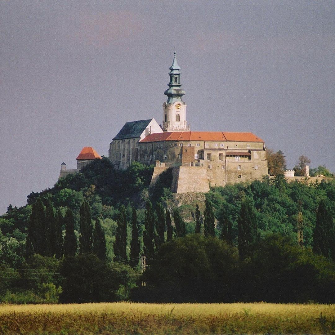 Nitriansky hrad vyťahuje svoje tromfy. Pre návštevníkov sú pripravené tieto novinky