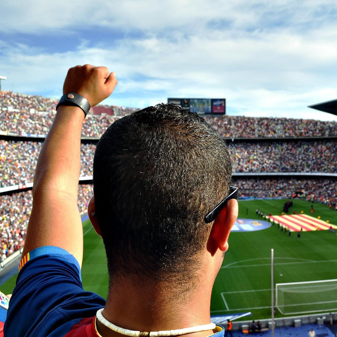 Majstrovstvá Európy vo futbale 2021 sú za rohom