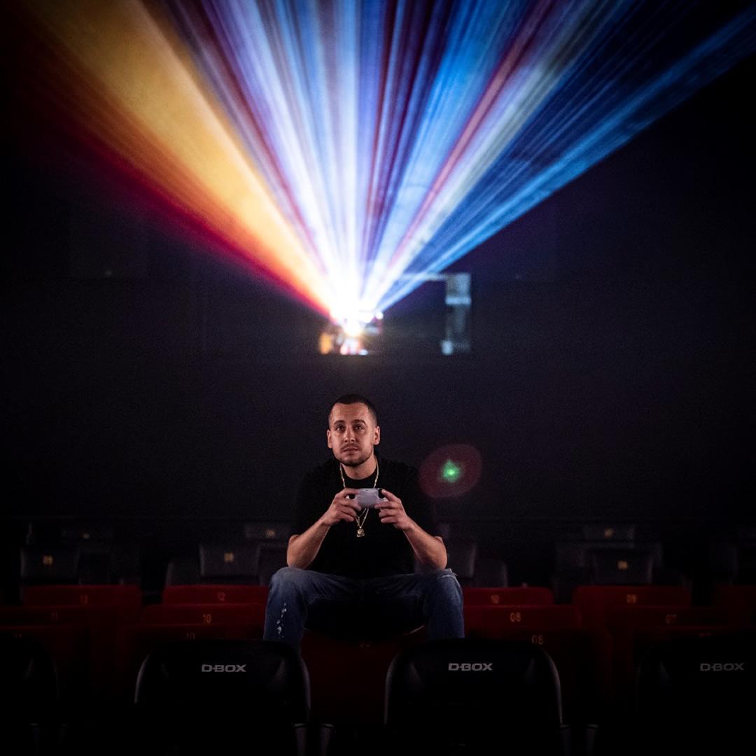 Kiná CINEMAX otvárajú svoje prevádzky s ponukou veľkofilmov  aj oscarovských hitov