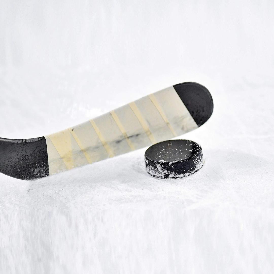 Majstrovstvá sveta v hokeji odštartovali...Tribúny sú (žiaľ) bez divákov.