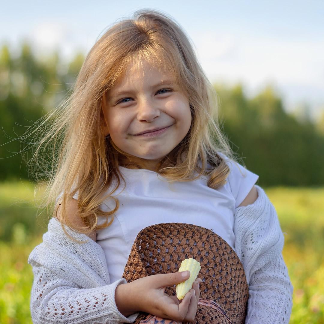 Inšpirujte sa našimi tipmi a spravte radosť vašim ratolestiam na Deň detí!