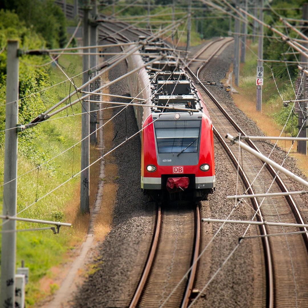 Ešte výhodnejšie cestovanie vlakom po Európe? S touto ponukou určite!
