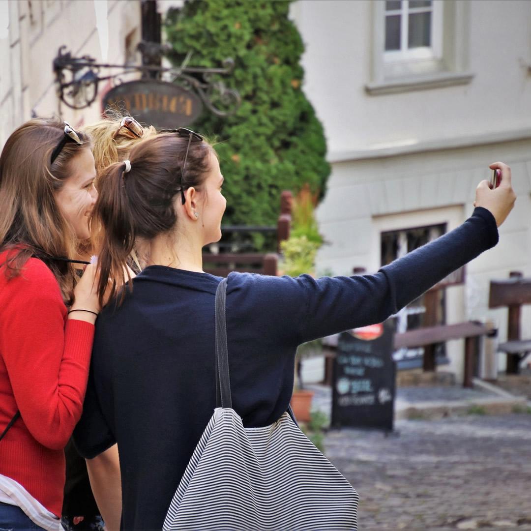 Už o pár dní sa začínajú Bratislavské mestské dni. Na čo sa môžeme tešiť?