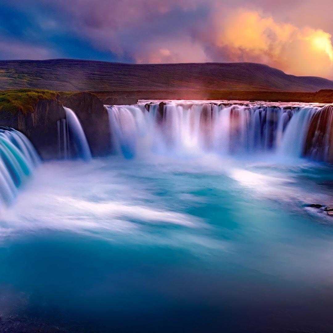 Na Islande skúšali skrátený pracovný týždeň. Ako to dopadlo?