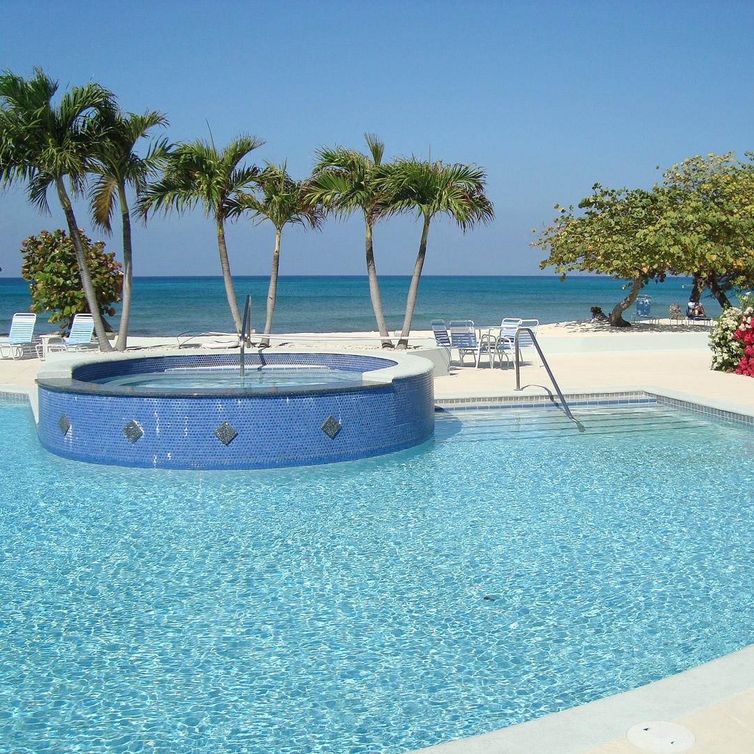 Na predaj je 15 miliónová nehnuteľnosť na havajskom ostrove Kauai. Toľký luxus vám vyrazí dych