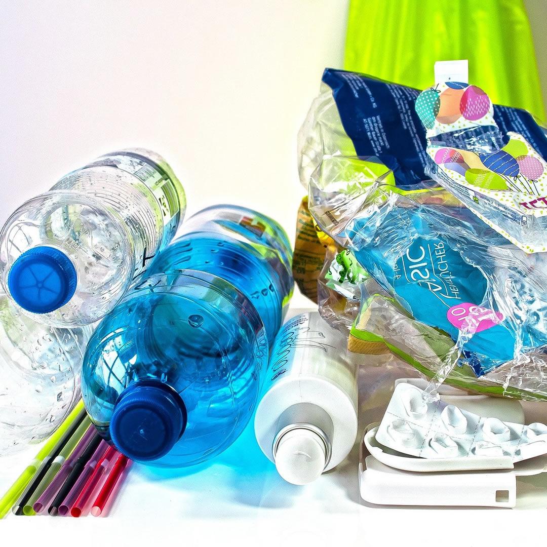 Ešte stále sme sa to nenaučili. Kde robievame najčastejšie chyby pri recyklovaní?