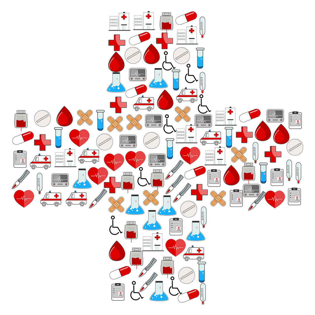 Dnes je Svetový deň prvej pomoci. Spoznajte muža, ktorý sa jej potrebe začal venovať ako prvý