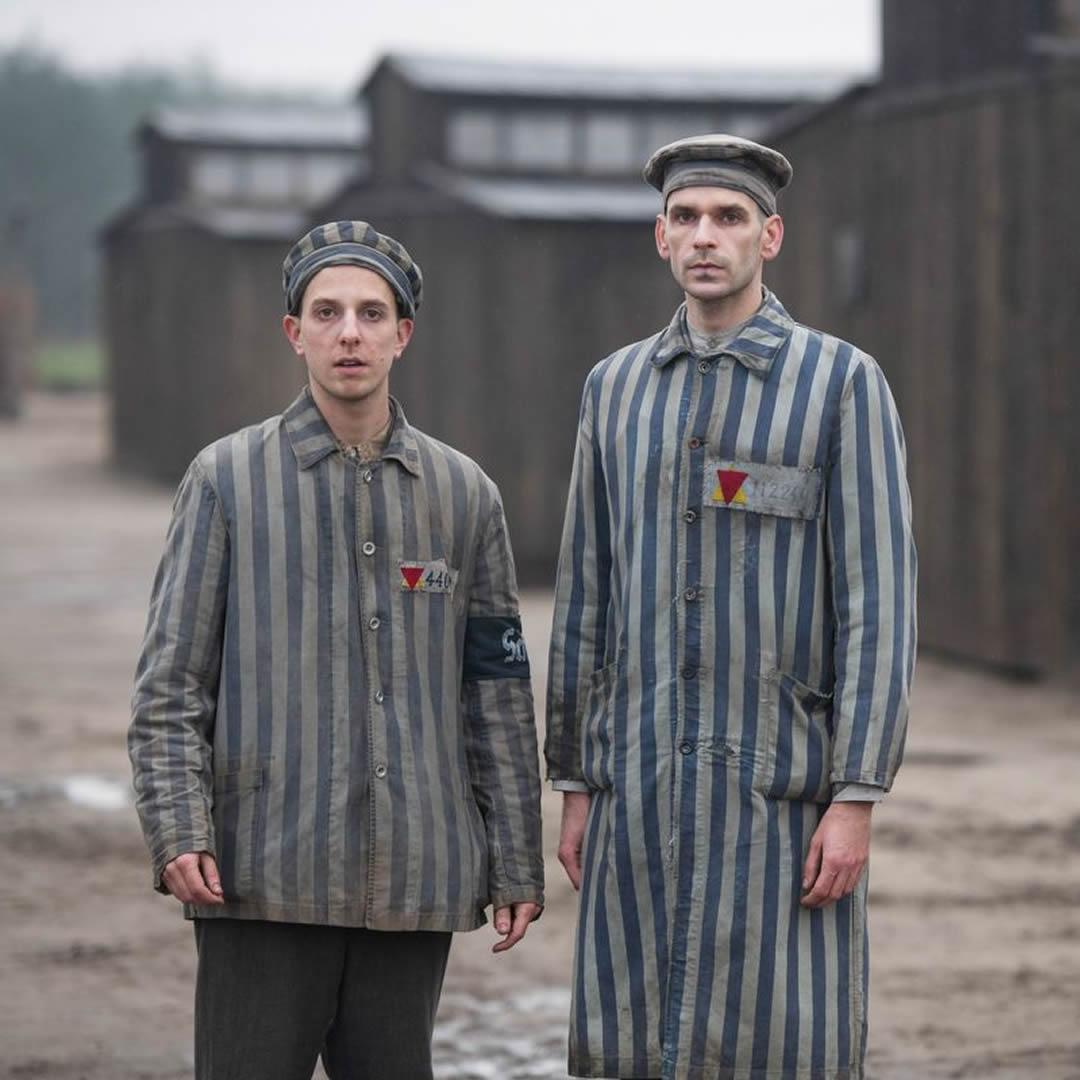 Predpoklady sa naplnili. Film Správa je aktuálnou jednotkou v návštevnosti slovenských kín!
