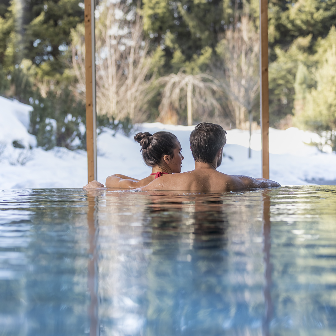 Tip na výlet: O krásach a výhodách dovolenky v Schladmingu s manažérkou hotela Falkensteiner