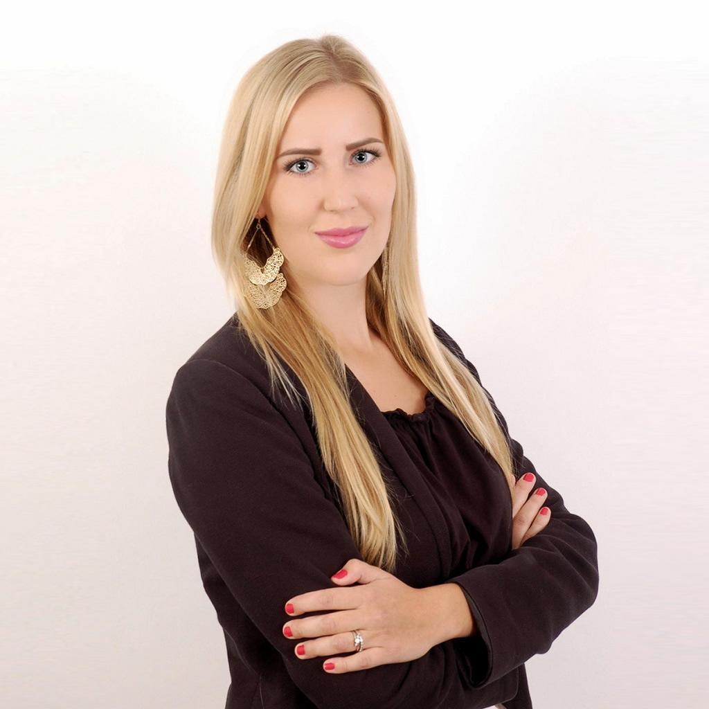 Školská psychologička Kristína Vincúrová: Negatívne emócie sú stále tabu
