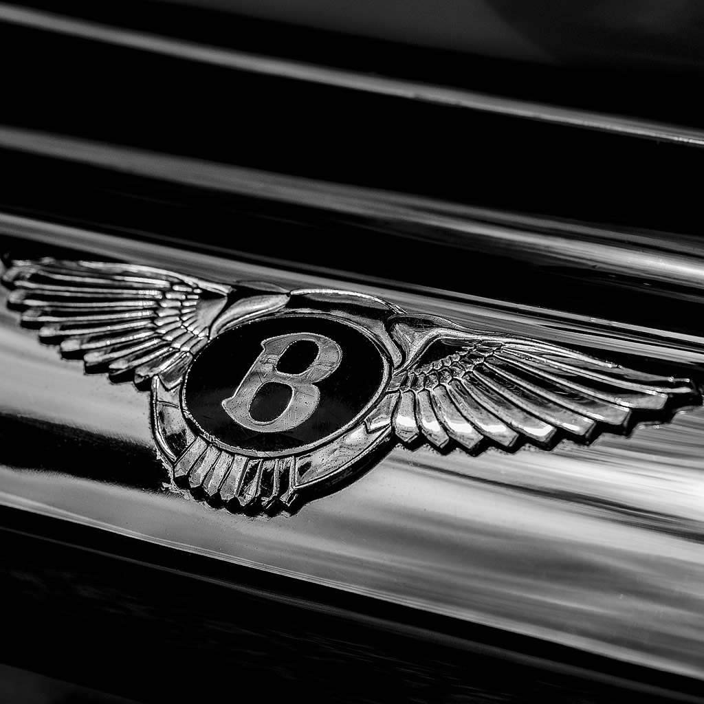Bentley urobilo dôležité rozhodnutie. Od roku 2030 bude iba v elektrickej verzii