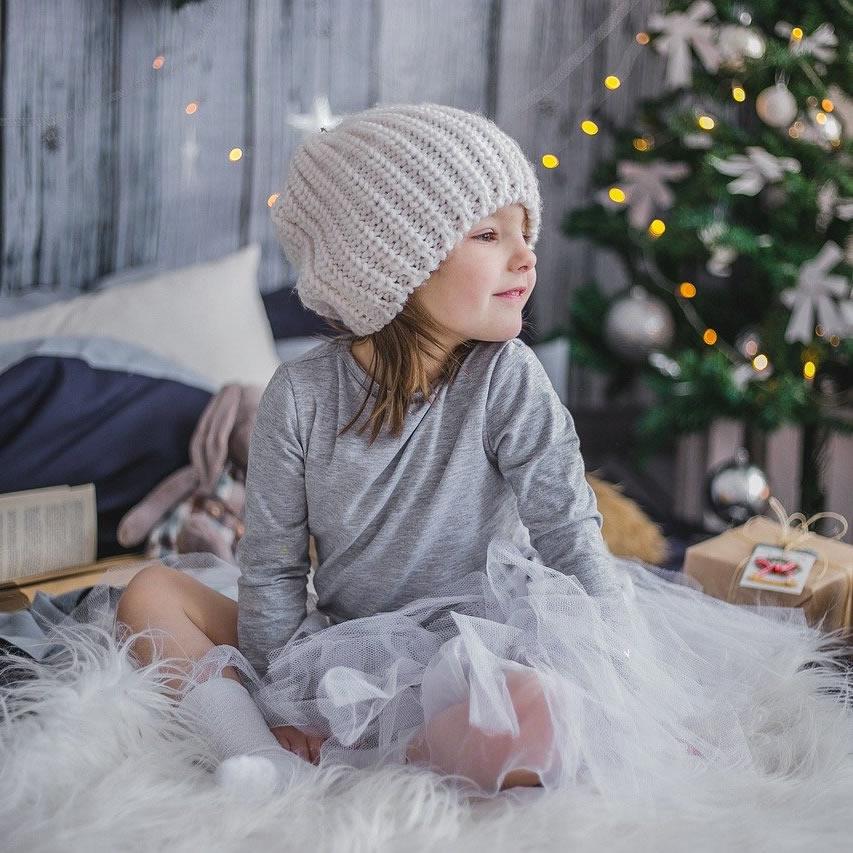 Inšpirujte sa! Originálne tipy na vianočné darčeky
