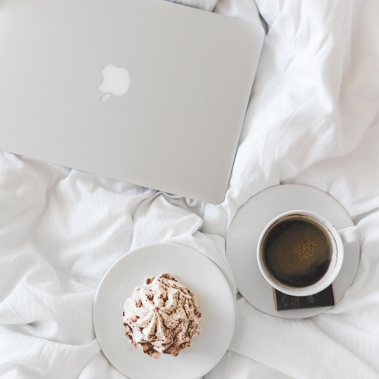 Všetko, čo potrebujete vedieť, ak chcete pracovať (už iba) z domu