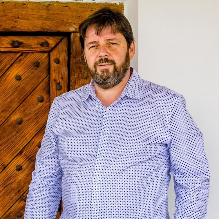 Boris Benický – Dudince vynovujú pre klientov vďaka miliónovej investícii