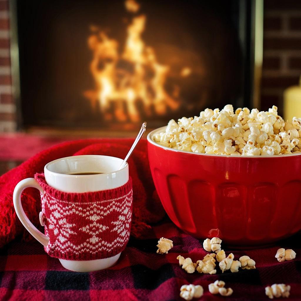 NÁŠ TIP: Najlepšie vianočné filmy na Netflixe, ktoré si nenechajte ujsť